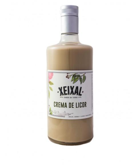 Xeixal Crema