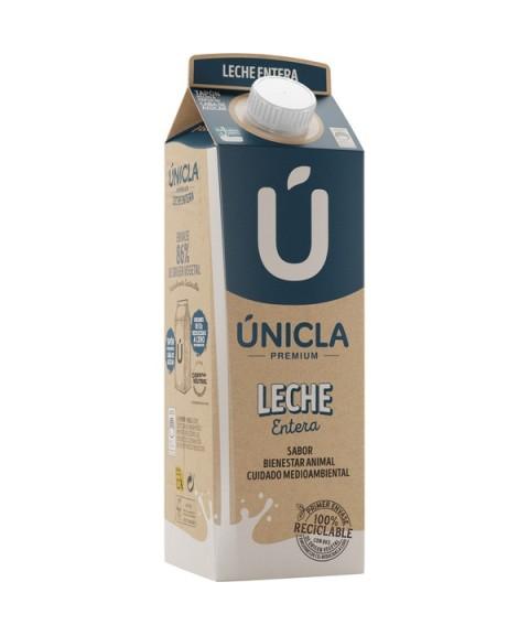 Unicla Entera