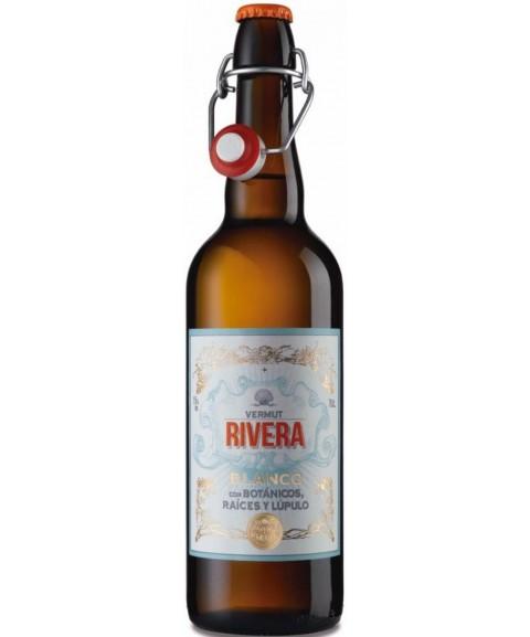 Rivera Blanco