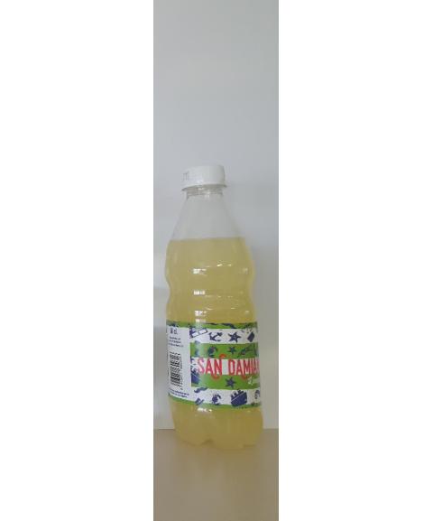 Limón San Damián 0.5L