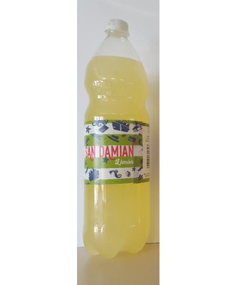 Limón San Damián 1.5L