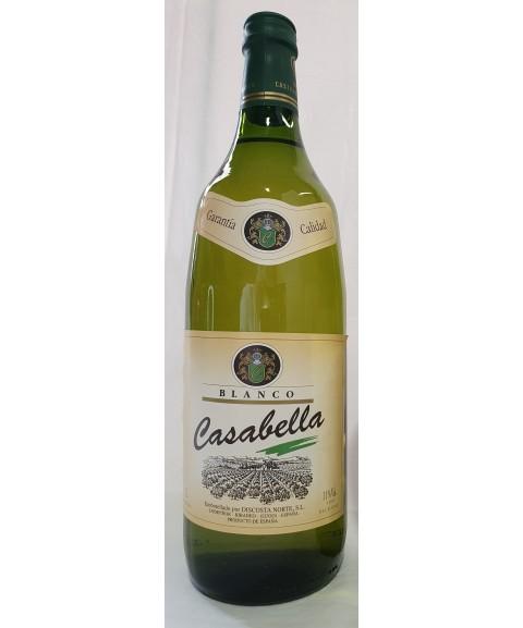 Casabella Blanco L